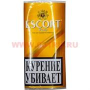 Табак курительный Escort «White» 40 гр (Дания)