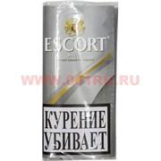 Табак курительный Escort «Silver» 40 гр (Дания)