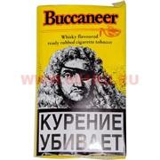 Сигаретный табак Mac Baren Buccaneer с ароматом 12-летнего виски (вес 30 г)
