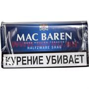 "Табак для самокруток Mac Baren ""Halfzware Shag"" 40 гр"