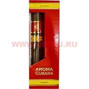 Сигара Aroma Cubana Premium Robusto