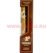 Сигара Cherokee Premium Corona