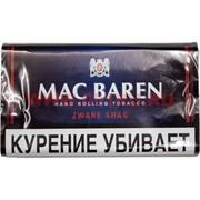 "Табак для самокруток Mac Baren ""Zware Shag"" 40 гр"