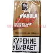 "Табак для самокруток Mac Baren ""Marula Choice"" 40 гр"