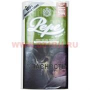 Табак курительный сигаретный Pepe Рич Грин Вирджиния 30 г