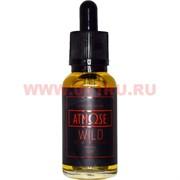 """Жидкость Atmose """"Wild"""" 30 мл крепость 6 мг"""