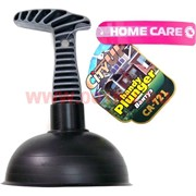 Вантуз City Up (CA-721) Handy Plunger