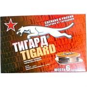 Тигард от тараканов (6 контейнеров)