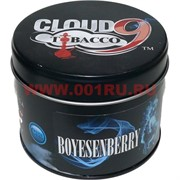 "Табак для кальяна Cloud 9 ""Boyesenberry"" 200 гр (США)"
