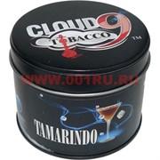 """Табак для кальяна Cloud 9 """"Tamarindo"""" (Тамаринд или Индийский финик) 200 гр (США)"""