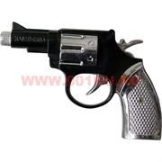 """Прикол шокер """"Револьвер"""" с лазерной указкой"""