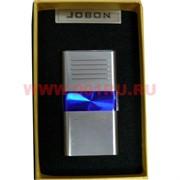 Зажигалка газовая Jobon (6216) турбо