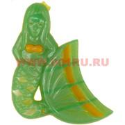 Игрушка Свисток «русалка» цена за 200 шт