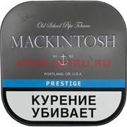 Табак трубочный Mackintosh «Prestige» 40 гр.