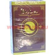 Buta Dark Line 50 гр «Pear» табак для кальяна Бута груша