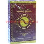 Buta Dark Line 50 гр «Caspian Breeze» табак для кальяна Бута каспийский бриз