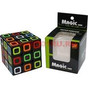 Кубик головоломка 6 см Magic Cube № 340