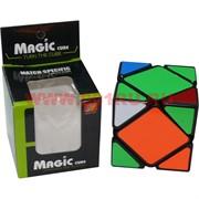 Кубик головоломка 6 см Magic Cube № 337