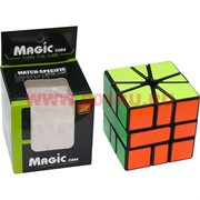 Кубик головоломка 6 см Magic Cube № 336
