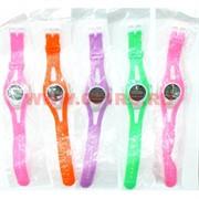 Часы детские Ultimate Sport 5 цветов 50 шт/уп