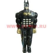 Телефон игрушечный детский «Бэтмен»