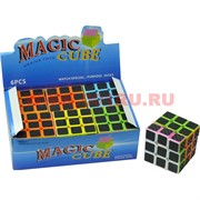 Игрушка Кубик 58 мм Magic Cube 6 шт/уп от Brain Toys