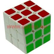 Кубик Головоломка 58 мм (продается поштучно)
