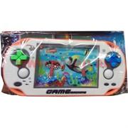 Игрушка водяная «игровая консоль» цена за 8 шт