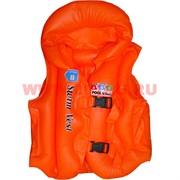 Жилет спасательный плавательный размер B 240 шт/кор