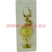 Брелок Фэн Шуй «Буддийский символ»