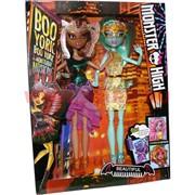 Монстер Хай набор из 2 кукол в ассортименте