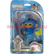 Игрушка на палец обезьянка Fingerlings 180 шт/кор