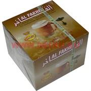 """Табак для кальяна оптом Al Fakher 1 кг """"Кофе Латте"""""""
