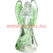Светильник-ночник «Ангелочек» 16 см
