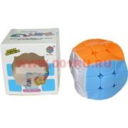 Игрушка головоломка Cube