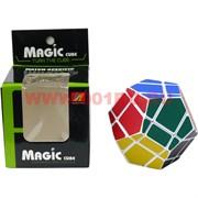 Игрушка головоломка Cube 12 граней