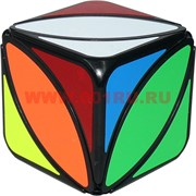 Игрушка кубик головоломка цветная 12 шт/уп