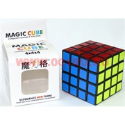 Кубик 60 мм игральный головоломка Magic Cube 4х4