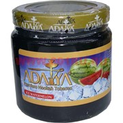 "Табак для кальяна Адалия 1 кг ""Арбуз лед"" Adalya Ice Watermelon"