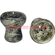 Чашка кальянная круглая 7,5 см высота