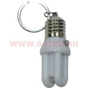 Шокер брелок Лампа 24 шт/уп