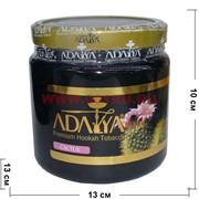 "Табак для кальяна Adalya 1 кг ""Cactus"" кактус Адалия Турция"