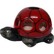 Пепельница керамическая «Черепаха»