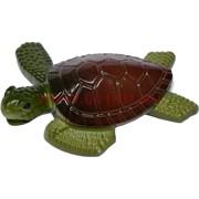 Зажигалка газовая Черепаха