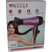 Фен для волос Kelli KL-1109