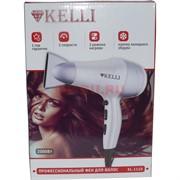 Фен для волос Kelli KL-1110