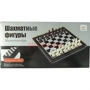 Шахматы магнитные (QX5977)