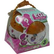 Игрушка Кукла Лол в шаре большой набор