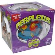 Шар-головоломка Perplexus Original (100 барьеров)