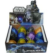 Трансформеры в яйце Star Wars 12 шт/уп